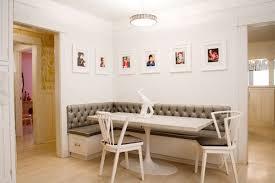 Kitchen Booth Seating Ideas by Adorable Kitchen Booth Furniture Luxury Kitchen Interior Design