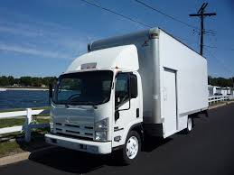 USED 2009 ISUZU NPR BOX VAN TRUCK FOR SALE IN IN NEW JERSEY #11219 2005 Isuzu Npr Diesel 14 Foot Dump Body For Sale27k Milessold Used 2009 Isuzu Box Van Truck For Sale In New Jersey 11219 Trucks Kenya Truck Pictures Diesel Pickup Running On Cooking Oil Youtube Town And Country 5970 1994 Ft Flatbed Food For Sale Indiana Loaded Mobile Kitchen 2018 Crew Cab 1214 Dry Box Stks1714 Truckmax 2000 Grayslake Illinois 22425378 Landscape Ga 1722 Gif Image 3 Pixels Luxury Ton Used 7th And Pattison Texas Fleet Sales Medium Duty