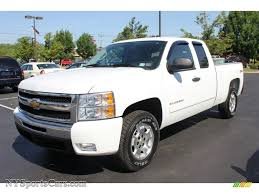 Best 2010 Chevy Silverado For Sale From Chevrolet Silverado Crew Cab ... Hd Video 2010 Chevrolet Silverado Z71 4x4 Crew Cab For Sale See Www Mayes230974 Chevrolet Silverado 1500 Crew Cab Specs Photos 4wd For Sale 8k Mileslike New 2500hd Overview Cargurus 2006 427 Concept History Pictures Value 2008 Chevy 22 Inch Rims Truckin Magazine Heavy Duty Radiators By Csf The Cooling Experts 3500 4x4 Srw Flatbed For Sale In Reviews Price Accsories Used Lt Lifted At Country Diesels