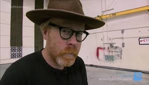 MythBusters / Funny - TV Tropes The Craziest Myths The Mythbusters Have Tackled According To This Is What Happens When A Mail Truck Blown Up With 84 Lbs Of Cement_mixerjpg Mythbusters Concrete Truck Explosion Episode Sun Plaza Cinema Blowing Postal Van 360 Video Youtube Mattress Mayhem 5min 39sec Truth Will End Its Run Next Year Adam Savages Custom Quadcopter Gear Dan Tapsters Favorite Things About 20 Grande Finale Gallery Discovery Tears Reflecting On