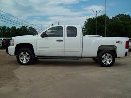 Houston - Used Vehicles For Sale Used 2015 Toyota Tundra Sr5 Truck 71665 19 77065 Automatic Carfax 1 Drivers Beware These Are Houstons 10 Most Stolen Vehicles Abc13com Awesome Cadillac Suv Houston Tx Highluxcarssite Tuscany Fseries Ftx Black Ops Custom Lifted Trucks Near Elegant 20 Photo New Cars And Wallpaper Electric Dump Together With Craigslist For Sale Chevy Inspirational Freightliner In Tx On Dodge Commercial Diesel Of Used Toyota Tundra Houston Shop For A In Mack Rd688s Buyllsearch