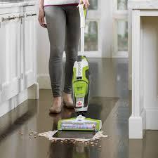 Bona Floor Polish Target by Bissell Wood Floor Formula For Crosswave U0026 Spinwave Target