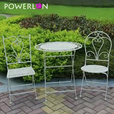 Fancy French Style New White Metal Gardeners Eden Furniture Table Set With  Dining Chairs Garden Set Table In Dining Tables - Buy Folding Metal Bistro  ... Stunning White Metal Garden Table And Chairs Fniture Daisy Coffee Set Of 3 Isotop Outdoor Top Cement Comfort Design The 275 Round Alinum Set4 Black Rattan Foldable Leisure Chair Waterproof Cover Rectangular Shelter Cast Iron Table Chair 3d Model 26 Fbx 3ds Max Old Vintage Bistro Table2 Chairs W Armrests Outdoor Sjlland Dark Grey Frsnduvholmen China Patio Ding Dinner With Folding Camping Alinium Alloy Pnic Best Ideas Bathroom