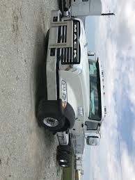 2019 MACK GR64B CAB CHASSIS TRUCK FOR SALE #288945 National 990 23ton Boom Truck On Sterling Chassis For Sale Trucks Art Morrison Chevy Welded Quartermax 2016 Classic Suspension Buyers Guide Hot Rod Network Isuzu Fts 800 Crew Cab 2014 3d Model Hum3d Modifications Britcom The Used Truck Specialists Rc4wd Gelande Ii Kit 110 Scotts Hotrods 481954 Gmc Sctshotrods Loadstar 1700 Gets Hellcat Engine Swap And Ram Enterprises Chevelle Gm Abody Information New 2018 5500 Regular In Weymouth Ma Mercedesbenz Axor 1829 Semi Automatic Retarder Hydraulics