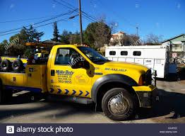 AAA Emergency Road Service Truck, San Jose CA Stock Photo, Royalty ... Rackit Truck Racks Rackit Dealer In San Jose Ca Mission Raineri Automotive Sales Best Auto Repair Longs Tech Repairs Youtube Home Hauling Haul Now Bobcat Service 88 Bush Street 1106 95126 Intero Real Estate Advanced Trucks Inc Lift Kits Suspension Tires Trailer Mobile Diesel Medic And Equipment 1 Hvac Directory Jose Posadas Heating Air Cditioning The Allnew 2015 Chevrolet Colorado Momentum Top Shop Lafayette Ca Medium Duty Semi Quality Car Jts Heavy Towing