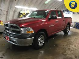 Used 2012 Dodge Ram 1500 CREWCAB*4WD*CHROME BUMPERS*SRAYED IN ... 2019 Ram 1500 Pickup Truck Power Storage Luxury And More Dodge 3500 Dually Review Kid Trax Youtube Aev 2500 Hd 3 Dualsport Sc Suspension Wagon 2018 Pour Gta San Andreas Pertaing To Wheels Fresh Cummins Put On Used 2007 For Sale Burlington Nj Preowned 2006 Slt Crew Cab In Salem D18959 Dodgelover1990 1990 Specs Photos Modification Info Heavy Duty Lifted Rocking Fuel Offroad Trucks We Miss Which Are Your Favorites Longhorn Edition 12volt Wheel Kidtrax Fire Paw Patrol