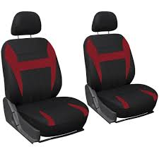 Seat Covers F150 | 2019 2020 Top Upcoming Cars Highly Recommended Custom Oem Replacement Seat Covers F150online Ford F150 Seat Covers For F Series The Image To Open In Full Size Trucks Interior Collection Of 2013 2017 Polycotton Seatsavers Protection Free Shipping Pricematch Guarantee 1980 Amazoncom Durafit 12013 F2f550 Truck Crew Tips Ideas Camo Bench For Unique Camouflage Cover Page 2 Enthusiasts Forums F350 Super Duty Covercraft Chartt Realtree F243x8ford And Light