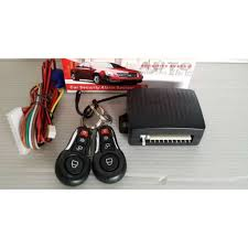 TS28- S Universal Security Car Alarm System 13 Pin Full Set + Siren ... Defiant Home Security Wireless Protection Alarm Systemthd1000 Vision 2310b 24v Truck System Diykit 35 Inch Car Monitor Van Parking Ir Night And Business Per Mar Services Official Securnshield Canada Site Systems C3rs730 Lcd Autopage 2way 4channel Vehicle 2019up Ram 1500 Kits Harga Universal 12v Remote Start Stop Engine New Bulldog 802mc Finder Button 1 X 87mm Window Stkersvehicle Procted By A Monitored Concept Stock Image Of Alarm Foot Support Fireengine With Light System Side View