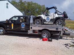 Custom Ford F650 4x4, Truck Programmers | Trucks Accessories And ...