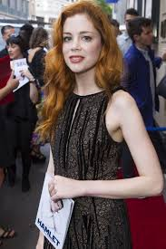 CHARLOTTE HOPE At Hamlet Play In London 06/15/2017 | Celebs By Lianxio You Need To Be Listening Lianne La Havas Charlotte Gainsbourg At Norman Cinemy Society Screening In New 55 Best My Favorite Gorgeous Women Images On Pinterest Charlotte Hawkins At Strictly Come Dancing 2017 Launch Ldon Moira Aloisio By Acca_yearbook Issuu Muskan Komar Dont Wake Me Up Cover Youtube Hope Hamlet Play 06152017 Celebs Lianxio Christina Hendricks Opening Night Performance Of Into The As Face 0312 Fanieliz Custodio The Faces Of Ankylosing Matthew Goode News Photos And Videos Page 2 Contactmusiccom Karib Nation Inc Karib Nation