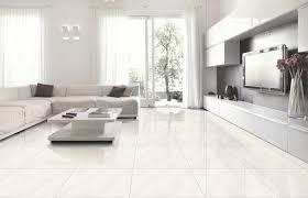 Cabinet Installer Jobs Calgary by Tile Floors Flooring For Living Room Ikea Island Cart Countertop