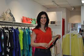 downtown westfield gets european women u0027s boutique news tapinto
