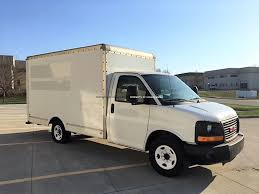 Inventory-for-sale - KC Wholesale Cargo Vans For Sale On Cmialucktradercom Used Trucks New Car Update 20 Box Van Used Trucks For Sale China Nxg5160csy3 Truck 170hp Heavyduty Stake For And Chevy Work From Barlow Chevrolet Of Delran Kenworth Box Van Hino M923a2 5 Ton 66 Okosh Equipment Sales Llc