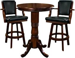Bar Stool And Table Set – Safemaxallinone.club