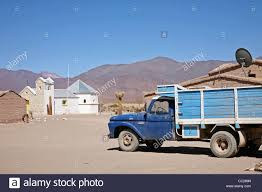 100 Church Truck Stock Photos Stock Images Alamy