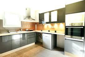 destockage cuisine ikea destockage de cuisine cuisine equipee colocation a