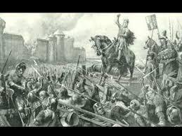 the siege of harfleur the siege of harfleur