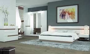 FTG Chelsea 180cm Super King Bed frame