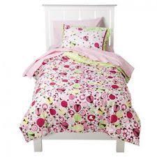 girls cotton blend bedding ebay
