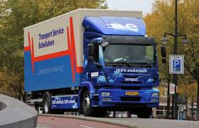 Freight Truck - Best Truck 2018 Trucking Valley Become A Customer Ntb Meijer Or Walmart Youtube Ntbtrucking Twitter Kubatrucks Favorite Flickr Photos Picssr Ntb Careers With Truck Driving Jobs Local Michigan Best 2018 Illinois Image Kusaboshicom Tnsiams Most Teresting