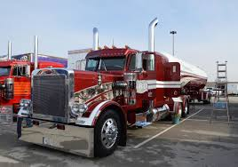 Friday, March 27, MATS Show And Shine: Another Sharp Pair Of Petes Jetco Delivery Ceo Opmistic On Trucking Jobs Desantis Gets The Victory At Grandview Speeway Southern Berks News Db Trucking Truck Walk Around Youtube The Witches Inn Custom Rig Wins Big Mats 2018 Rigged Invesgation Prompts New Bill Friday March 27 Show And Shine Misc Trucks Part 2 2011 Great West Custom Rigs Pride Polish Wendy De Santis Brokeragerating Mcarthur Express Linkedin Penske Settles With Drivers In Case Over Unpaid Meal Rest Breaks Truck Stops Here Business Amitimesonlinecom Pin By Tyler Shaw Trucks Pinterest Biggest Worlds Maker Is Using 3d Prting To Make Spares