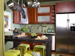Log Cabin Kitchen Island Ideas by Kitchen Room Design Interior Paint Colors For Log Homes Interior