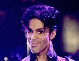 La Live Conga Room Los Angeles by Judge Tosses Claim To Prince Estate From Family Of Man Singer
