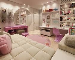 Teens Room Bedroom Ideas Teenage Girl Diy Within The Most Awesome