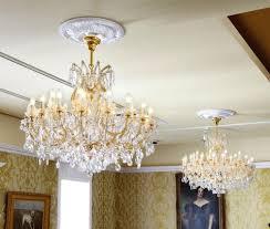 6 pack dc 12v chandelier candle led light bulb e14 3000k 6000k
