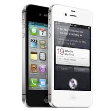 Apple iPhone 4S Cricket Wireless Review & Rating