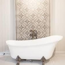 die perfekte badewanne für dich freistehend mit füßen