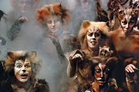 cats on broadway 7 former cats cast members on learning to play feline