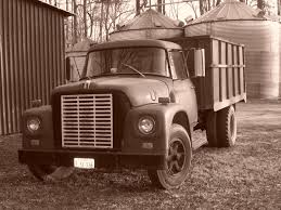 Old International Farm Truck From My Husband's Family Farm...Taken ... Dodge Dw Truck For Sale Nationwide Autotrader 1947 Chevy Latest For Trucks Old Ford 4x4 Eseries Box Straight Best Pickup Toprated 2018 Edmunds The Classic Buyers Guide Drive Very Euro Simulator 2 Mods Geforce 2019 Ram 1500 Pickup Truck Gets Jump On Chevrolet Silverado Gmc Sierra Twelve Every Guy Needs To Own In Their Lifetime Four Wheel Pick Up Stock Photo Image Of Terrain Cheap Project Pattern Cars Ideas Affordable Colctibles Of The 70s Hemmings Daily Dans Garage