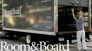 Furniture : Furniture Delivery Driver Job Description Ratesor ... Crete Carrier Corp Shaffer Lincoln Ne Smith Drivers Company Dicated And Tanker Driving Jobs At Intern Recruiting Assistant In Atlanta Ga Usa Barefootstudentcom Resume Templates For Truck Beautiful 20 Tow Driver Job Southernag Carriers Inc Ga School Best Image Kusaboshicom 10 Top Cities For In America Local Resource The Evils Of Talkcdl Truckdomeus Georgia Cdl