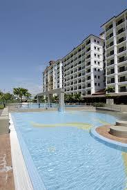 jalan bukit merah taiping 34400 suria service apartment hotel 2018 pictures reviews prices