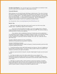 Sample Cover Letter For Administrative Assistant Gallery 39 Luxury Dentist Job Unique Resume