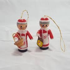 431 best Sonderlyn s Miniature Things images on Pinterest