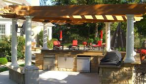 Pergola : Backyard Canopy Furniture Free Pergola Plans You Can Diy ... Interior Shade For Pergola Faedaworkscom Diy Ideas On A Backyard Budget Backyards Amazing Design Canopy Diy For How To Build An Outdoor Hgtv Excellent 10 X 12 Alinum Gazebo With Curved Accents Patio Sails And Tension Structures Best Pergola Your Rustic Roof Terrace Ideas Diy Retractable Shade Canopy Cozy Tent Wedding Youtdrcabovewooddingsetonopenbackyard Cover