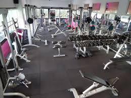 salle de sport sans engagement marseille la le palestre