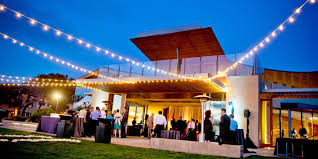 100 Seaside Home La Jolla Scripps Forum Venue Get Your Price