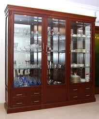 Living Room Cabinet Low Childcarepartnerships Org Flanigan Cabinets Storage Ikea Built In