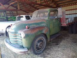 Cool Amazing 1949 Chevrolet Other Pickups 1949 Chevy Truck 6400 Flat ... 1949 Chevrolet 3800 For Sale 2179771 Hemmings Motor News 3100 Pickup F113 Kissimmee 2013 15 Ton Truck Dump For Sale Autabuycom Rm Sothebys Fort Lauderdale 2018 Allsteel Restored Engine Swap Amazing Other Pickups 12 Chevrolet Other 315000 Nrzkogbiz Hot Rod Network 3600 Vanguard Sales