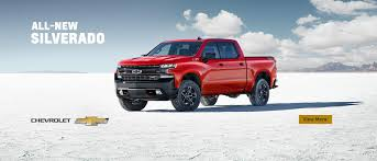 100 Dodge Trucks For Sale In Ky Trice Hughes C And Wildcat Chevrolet Is A Buick Chevrolet
