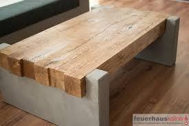 konkreter tisch beton tisch konkreter couchtisch