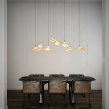 F And V Lighting – Dvisualg.co