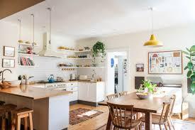 100 Scandinavian Design Trends Kitchen Decor Inspiration Apartment