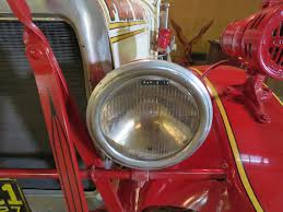 Lot 66L – 1927 REO Speed Wagon Fire Truck T6W99483 | VanderBrink ... Lot 66l 1927 Reo Speed Wagon Fire Truck T6w99483 Vanderbrink 53reospeedwagonjpg 35362182 Moving Vans Pinterest File28 Speedwagon Journes Des Pompiers Laval 14 1948 Fire Truck Excellent Cdition Transpress Nz 1930 Seagrave Pumper Ca68b 1923 Barn Find Engine Survivor Rare 1917 Express Proxibid Apparatus Fanwood Volunteer Department Hays First Motorized Engine The 1921 Youtube Early 20s Firetruck Still In Service Classiccars Reo Boyer Hyman Ltd Classic Cars Speedwagon Hose Mutual Aid Dist 3 Flickr