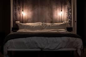 schlafzimmer deko die schönsten ideen lomado möbel