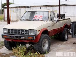 100 Trucks For Cheap Cars For Sale Near Me Under 1000 Elegant