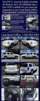 100 Pick Up Truck Rental Los Angeles Armored SUVS And Cars For Rent In And Beverly HIlls 90210